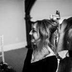 Wedding florist | event stylist | Yorkshire | Leeds | Harrogate