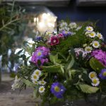 Wedding florist | event stylist | Yorkshire | Leeds | Harrogate