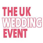 UK Wedding Event