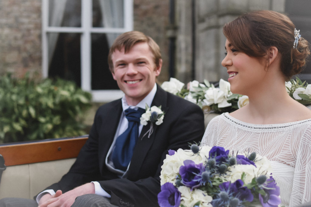 country house downton abbey themed wedding